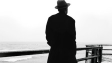 Audio «Der Spion, der aus der Kälte kam» abspielen