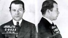 Audio «Willie Sutton, der Gentleman Gangster» abspielen