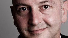 Audio «Markus Bundi über Kernfragen des Lebens» abspielen