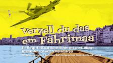 Audio ««Verzell du das em Fährimaa» von Werner Wollenberger» abspielen