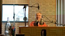 Audio ««Schnee aus Kloten» von Thomas Küng und Fritz Zaugg 2/2» abspielen