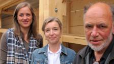 Audio ««Persönlich» aus Appenzell» abspielen