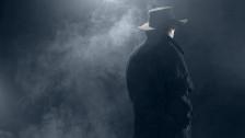 Audio «Der Agent, der aus dem Norden kam» abspielen