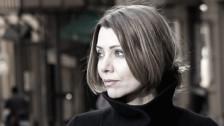 Audio «Sommerlektüre mit Tiefgang: Elif Shafak» abspielen