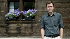 Audio ««Nacht ist der Tag» - der neue Roman von Peter Stamm» abspielen