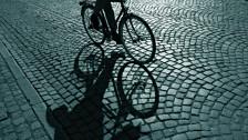 Audio «Glaubensfrage: Velo oder E-Bike?» abspielen