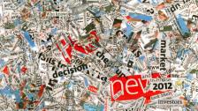 Audio «Kampf den Anglizismen» abspielen
