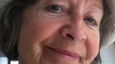 Audio «Eine Frau räumt radikal ihr Leben auf» abspielen