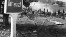 Audio «Katastrophen, die im Dorf Narben hinterlassen» abspielen