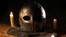 Audio ««Kommt jetzt der Rückfall ins Mittelalter?»» abspielen