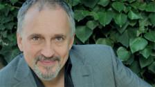Audio «Jussi Adler Olsen über kriminelle Strassenkinder» abspielen
