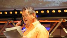 Audio «SRF-Hörspiel-Nacht: «Kuss & Biss»» abspielen