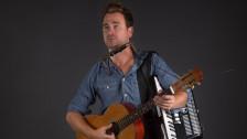 Audio «Gustav: «The Holy Songbook», ein ganz spezielles Album» abspielen