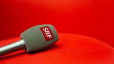 Audio «Na, hören Sie mal - Die satirische Runde am Spalenberg» abspielen