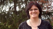 Audio «Karin Boss-Röthlisberger, «Heldin des Alltags» 2012» abspielen