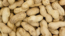 Audio «Festtagsreste verwerten: Die Erdnussbutter» abspielen