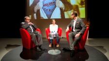 Audio ««Persönlich»: Helden des Alltags» abspielen