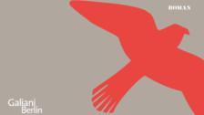 Audio ««Magical Mystery» – Sven Regener in Zürich» abspielen