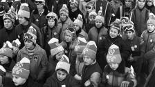 Audio «Geschichten aus dem Skilager» abspielen