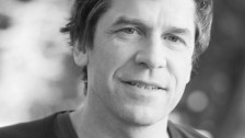 Audio ««Dr Madam ihre Mössiö» von Guy Krneta» abspielen