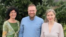 Audio ««Persönlich» aus Roggwil (BE)» abspielen