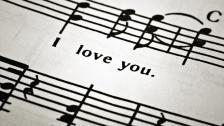 Audio «Die Liebe, vom Ohr ins Herz» abspielen