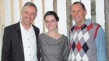 Audio ««Persönlich» aus Willisau (LU)» abspielen