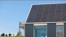 Audio «Einmalvergütung für Photovoltaik-Anlagen» abspielen