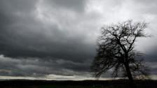 Audio «April-Wetter» abspielen