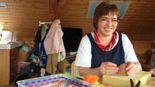 Audio «Elisabeth Buser: Viel Herz für Frauen aus aller Welt» abspielen