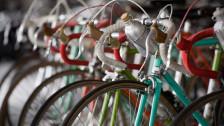 Audio «Bikesharing» abspielen