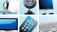 Audio «TV und Telefon: Kombirabatte lohnen sich nicht immer» abspielen