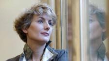 Audio «Anna Gavalda mag Aussenseiter» abspielen