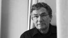 Audio «Neuer Roman von Charles Lewinsky: «Kastelau»» abspielen