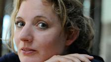 Audio ««Das Subjonctif – Dein Freund und Helfer» mit Stefanie Grob» abspielen