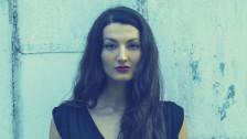 Audio «Zwei literarische Sensationen aus der Schweiz» abspielen