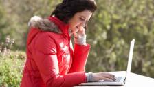 Audio «Cablecom will die Schweiz mit Wi-Free erschliessen» abspielen
