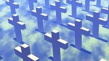 Audio «Der Friedhof der Zukunft» abspielen