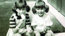 Audio «Charlotte Link: Ewige Schwesternliebe» abspielen
