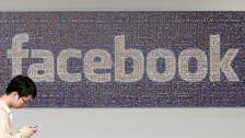 Audio «Facebook-Kauderwelsch in den neuen Richtlinien» abspielen