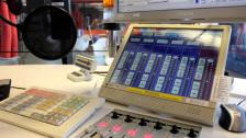 Audio «Telefonspiele: Mit diesen 5 Tricks kommen Sie eher durch» abspielen