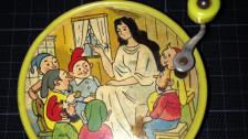 Audio «Perlen aus dem Familienarchiv» abspielen