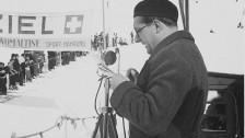 Audio «Der «Radio-Welti» - Radiopionier Arthur Welti» abspielen