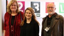 Audio ««Helden des Alltags»: Drei Finalisten sind im Rennen» abspielen