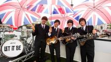 Audio «Der britsche Spleen» abspielen