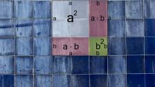 Audio «Zahlen verkürzen die «Sitzung»» abspielen