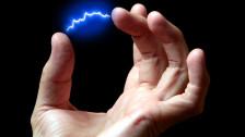 Audio «So vermeide ich elektrostatische Entladungen» abspielen