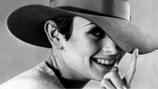 Audio «Chapeau! Wir ziehen den Hut vor allen, die Hut tragen» abspielen