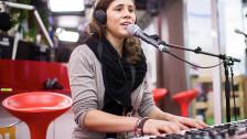Audio «Talent ist nur der Start zum Erfolg» abspielen