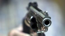 Audio «Lokale Verbrechen und weltweite Kriminalität» abspielen